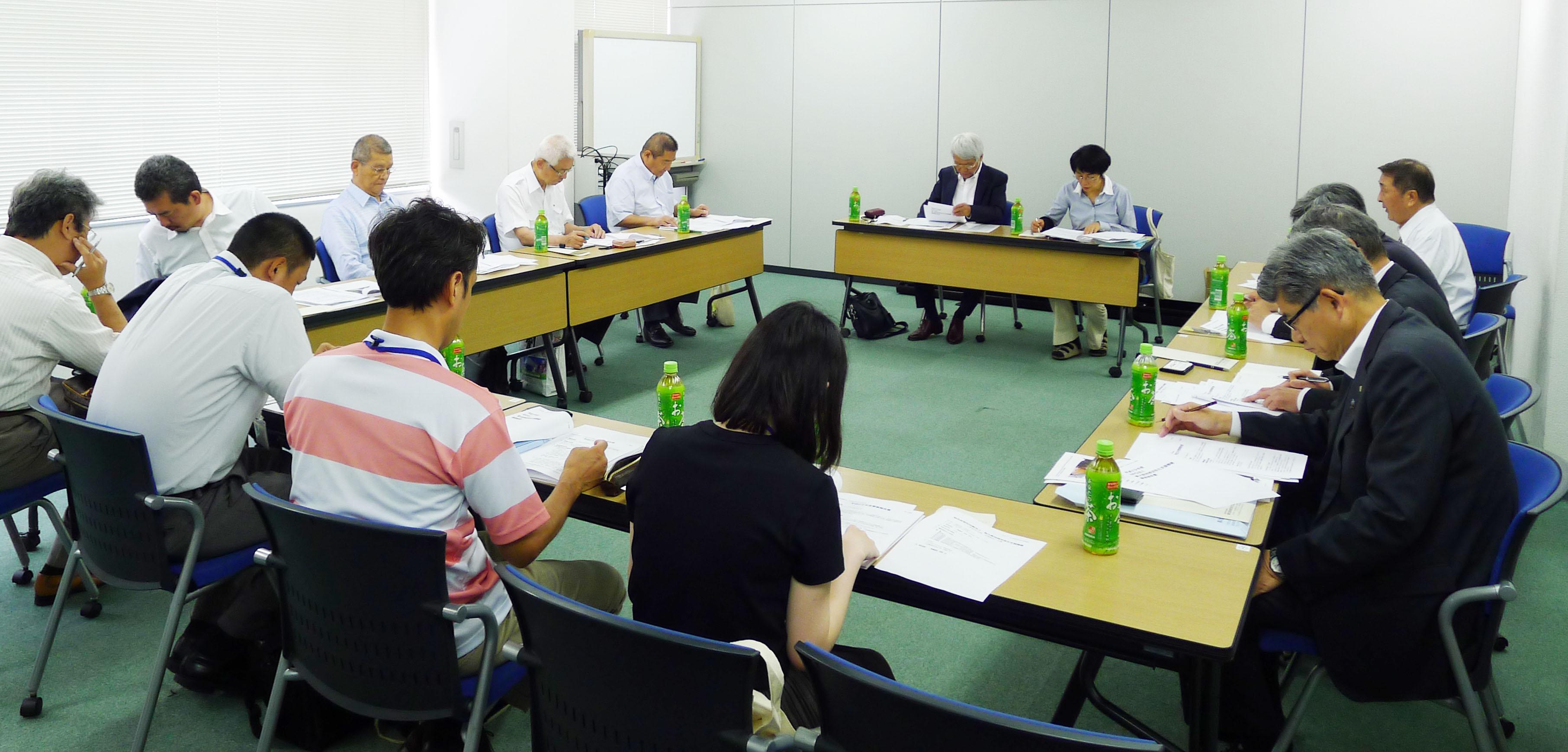 【参加者募集】10/4(木)東大阪発!働き方改革プロジェクト意見交換会